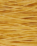 Tagliolini Cipriani di semola di grano duro all'uovo extra sottile - Classica 1500g - Cipriani Food