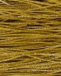 Tagliolini Cipriani di semola di grano duro all'uovo con spinaci extra sottile - Classica 1500g - Cipriani Food