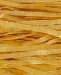 Tagliarelle Cipriani di semola di grano duro all'uovo extra sottile - Classica 1500g - Cipriani Food
