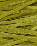 Tagliarelle Cipriani di semola di grano duro all'uovo con spinaci extra sottile - Classica 1500g - Cipriani Food