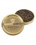 Caviale Osietra Classic - 250g - Caviar Giaveri